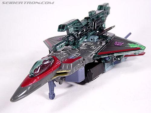 Transformers Energon Starscream (Night Scream) (Image #16 of 68)