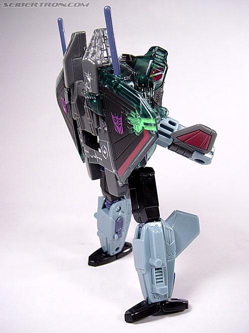 Transformers Energon Starscream (Night Scream) (Image #44 of 68)