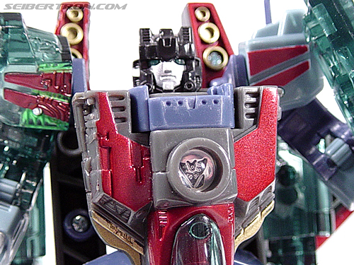 Energon Night Scream gallery