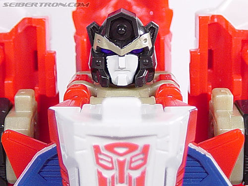 Energon Afterburner gallery