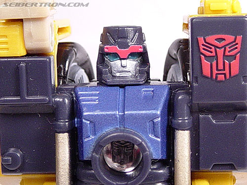 Energon Blast Arm gallery