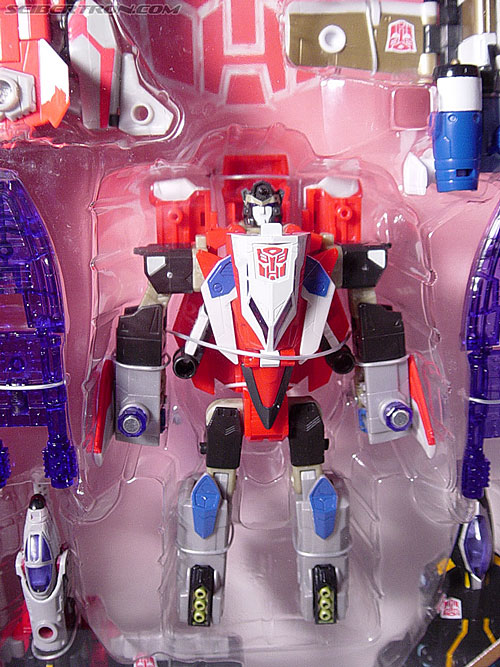 Transformers Energon Superion Maximus (Superion) (Image #2 of 79)