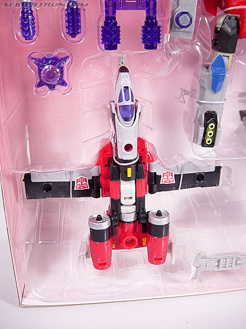 Transformers Energon Superion Maximus (Superion) (Image #20 of 79)