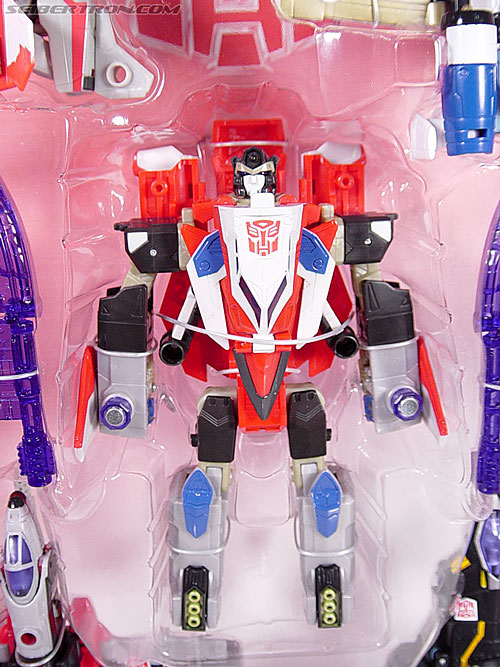 Transformers Energon Superion Maximus (Superion) (Image #22 of 79)