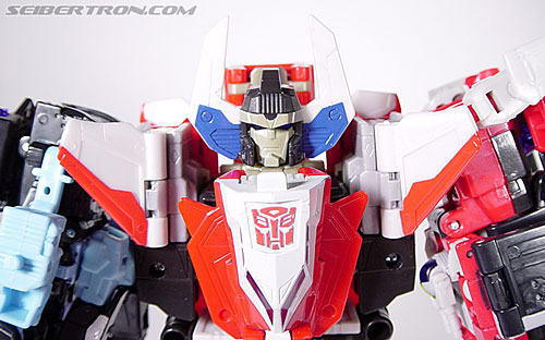 Transformers Energon Superion Maximus (Superion) (Image #25 of 79)