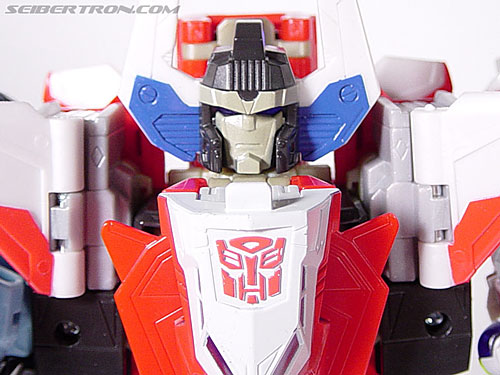 Transformers Energon Superion Maximus (Superion) (Image #26 of 79)