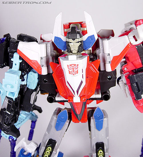 Transformers Energon Superion Maximus (Superion) (Image #35 of 79)