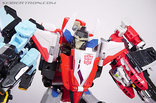 Transformers Energon Superion Maximus (Superion) (Image #36 of 79)