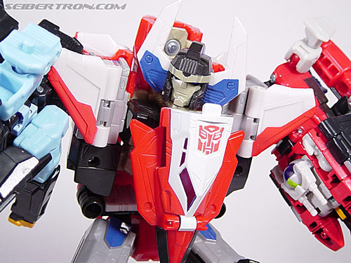 Transformers Energon Superion Maximus (Superion) (Image #37 of 79)