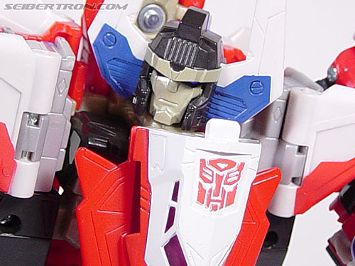 Transformers Energon Superion Maximus (Superion) (Image #38 of 79)