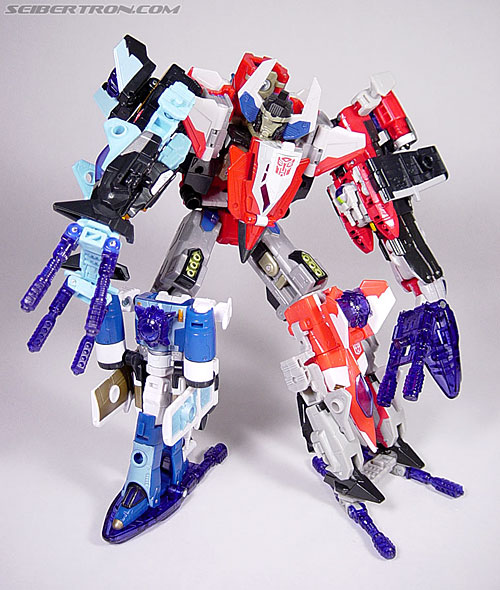 Transformers Energon Superion Maximus (Superion) (Image #39 of 79)