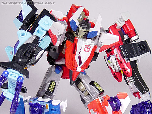 Transformers Energon Superion Maximus (Superion) (Image #40 of 79)