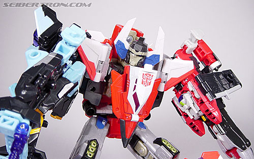 Transformers Energon Superion Maximus (Superion) (Image #41 of 79)