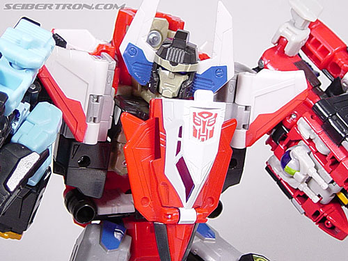 Transformers Energon Superion Maximus (Superion) (Image #42 of 79)