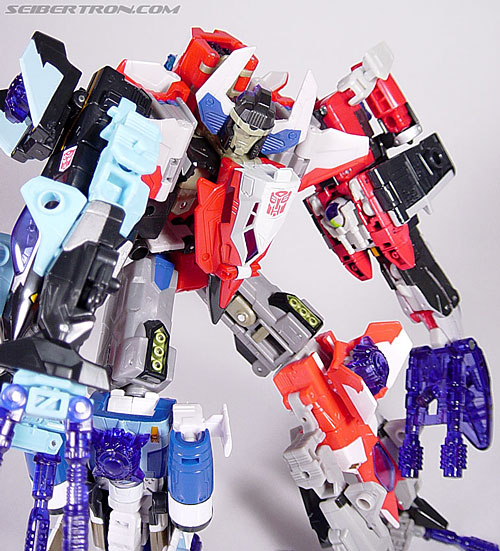 Transformers Energon Superion Maximus (Superion) (Image #43 of 79)