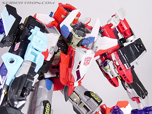 Transformers Energon Superion Maximus (Superion) (Image #44 of 79)