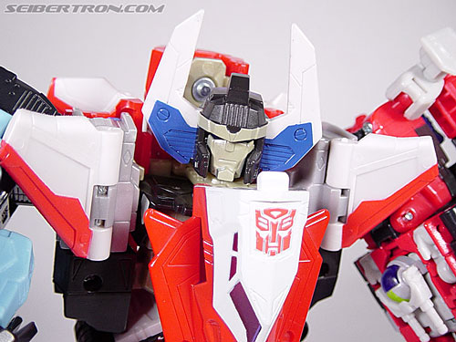 Transformers Energon Superion Maximus (Superion) (Image #47 of 79)