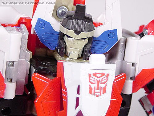 Transformers Energon Superion Maximus (Superion) (Image #48 of 79)
