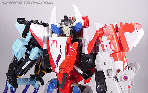 Transformers Energon Superion Maximus (Superion) (Image #49 of 79)