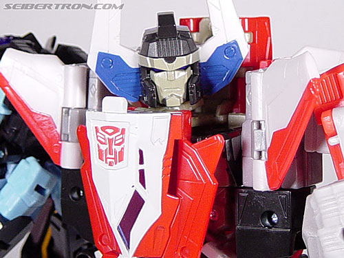 Transformers Energon Superion Maximus (Superion) (Image #50 of 79)