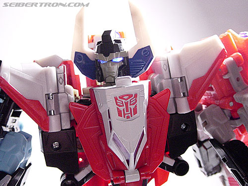Transformers Energon Superion Maximus (Superion) (Image #78 of 79)