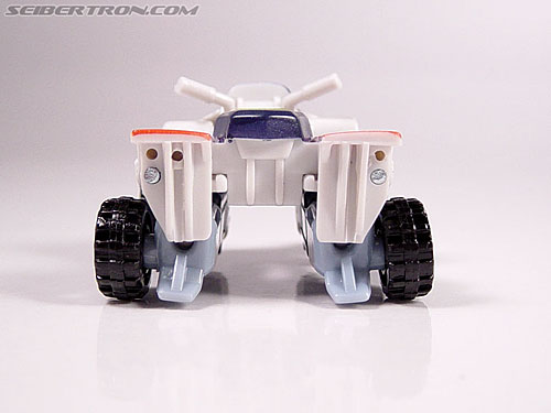 Transformers Energon Sureshock (Charge) (Image #7 of 31)