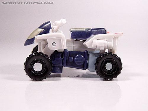 Transformers Energon Sureshock (Charge) (Image #9 of 31)