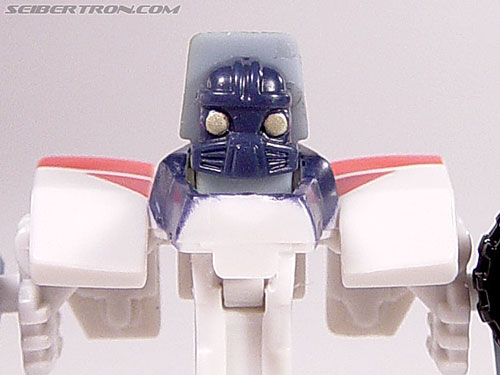 Transformers Energon Sureshock (Charge) (Image #18 of 31)