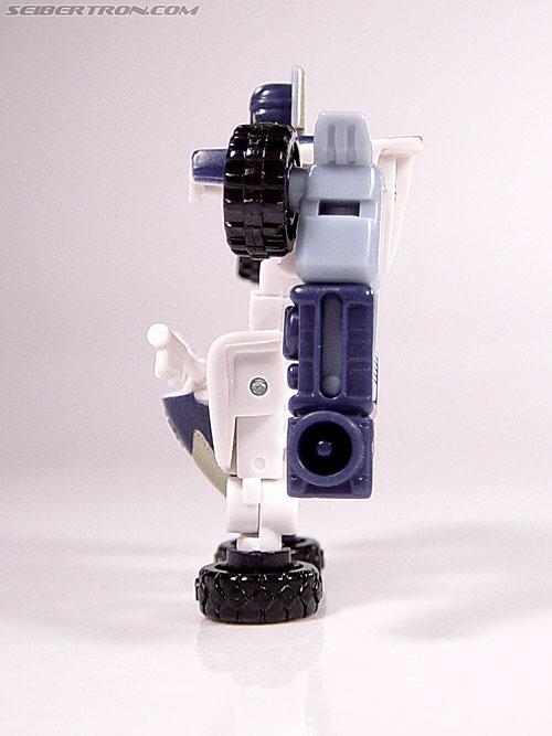 Transformers Energon Sureshock (Charge) (Image #25 of 31)