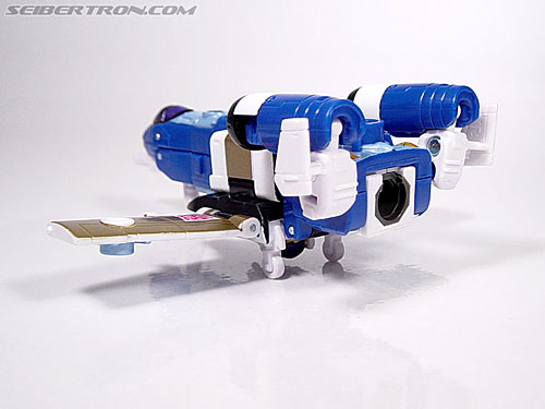 Transformers Energon Terradive (Skydive) (Image #11 of 59)