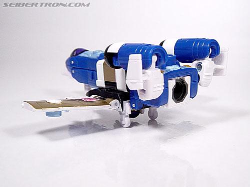 Transformers Energon Terradive (Skydive) (Image #11 of 59)