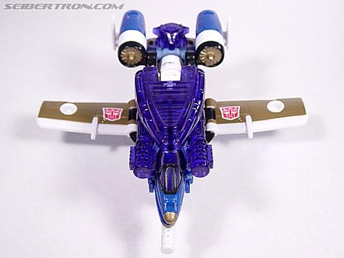 Transformers Energon Terradive (Skydive) (Image #18 of 59)