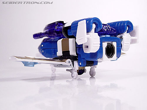 Transformers Energon Terradive (Skydive) (Image #23 of 59)