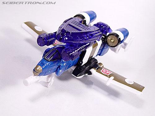 Transformers Energon Terradive (Skydive) (Image #27 of 59)
