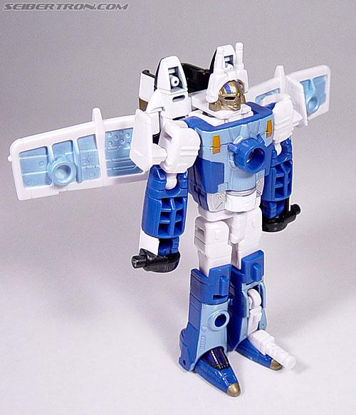 Transformers Energon Terradive (Skydive) (Image #31 of 59)