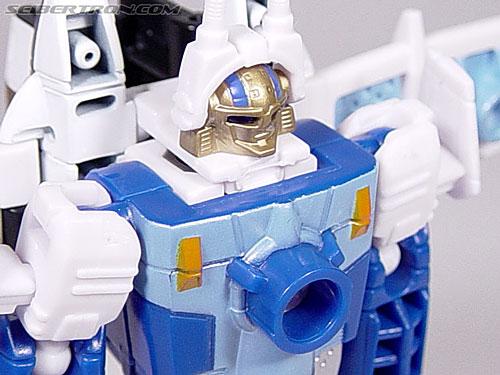 Transformers Energon Terradive (Skydive) (Image #33 of 59)