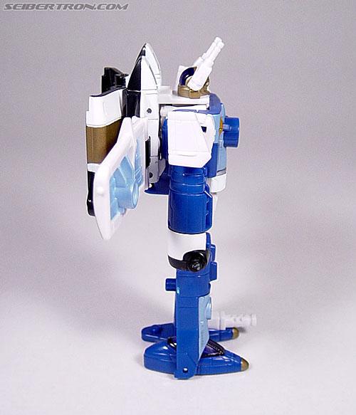 Transformers Energon Terradive (Skydive) (Image #34 of 59)