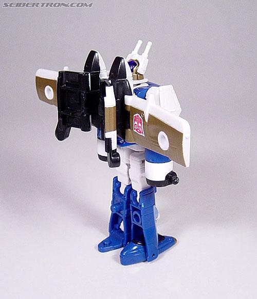 Transformers Energon Terradive (Skydive) (Image #35 of 59)