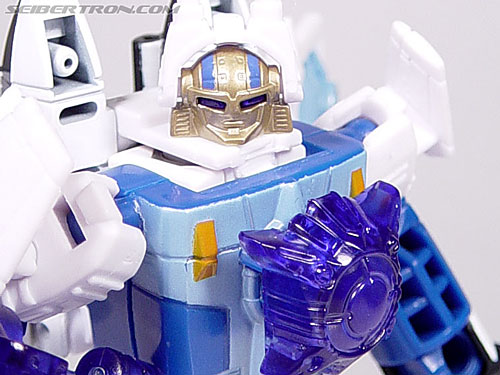 Transformers Energon Terradive (Skydive) (Image #43 of 59)