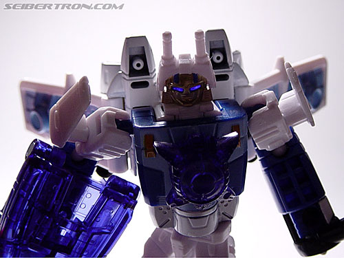 Transformers Energon Terradive (Skydive) (Image #46 of 59)