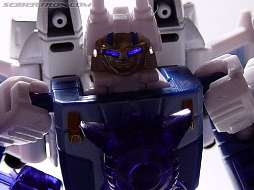 Transformers Energon Terradive (Skydive) (Image #47 of 59)