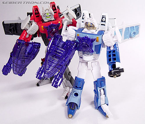 Transformers Energon Terradive (Skydive) (Image #48 of 59)