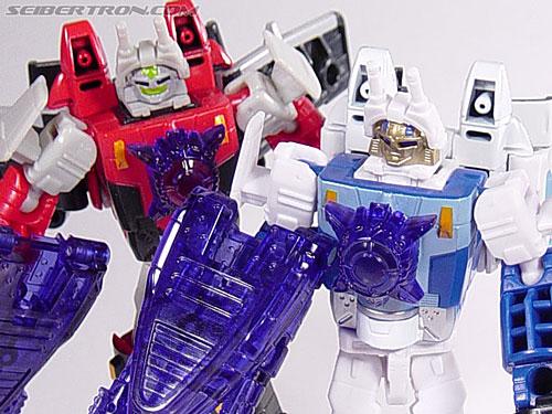 Transformers Energon Terradive (Skydive) (Image #49 of 59)