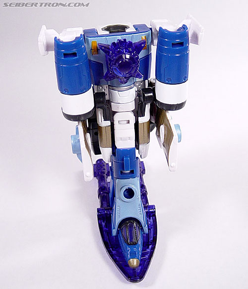 Transformers Energon Terradive (Skydive) (Image #51 of 59)