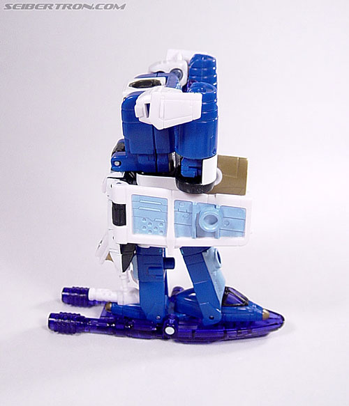 Transformers Energon Terradive (Skydive) (Image #53 of 59)