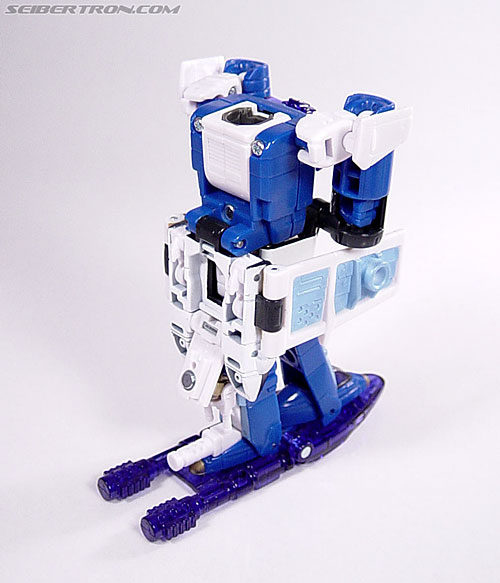 Transformers Energon Terradive (Skydive) (Image #54 of 59)