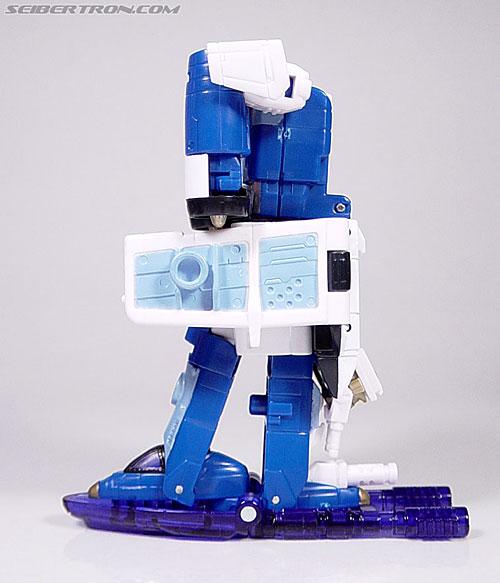 Transformers Energon Terradive (Skydive) (Image #57 of 59)