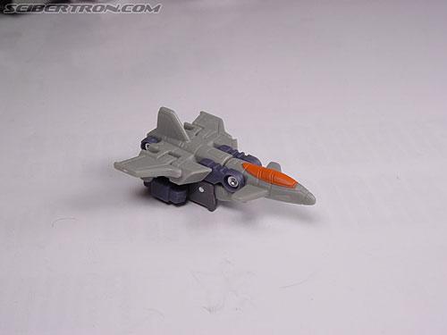 Transformers Energon Tidal Wave (Shock Wave) (Image #33 of 68)