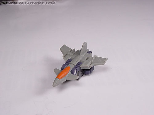 Transformers Energon Tidal Wave (Shock Wave) (Image #34 of 68)