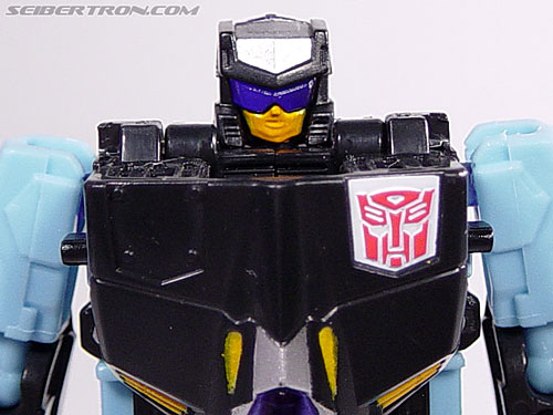 Energon Air Rider gallery